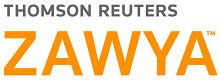 Zaywa Thomson Reuters